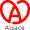 logo de la marque Alsace