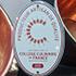 Logo du collège culinaire de France