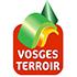 Logo du terroir des Vosges