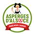 asperge d'Alsace association des producteurs