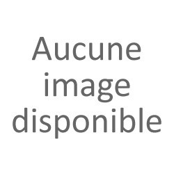 Gewurztraminer 2016